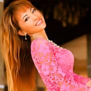 Pretty girl Anna, 44 yrs.old from Odessa, Ukraine
