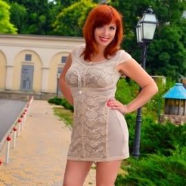 Nice woman Svetlana, 42 yrs.old from Odessa, Ukraine