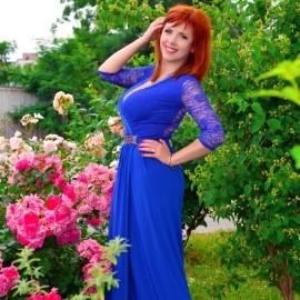 Sexy woman Svetlana, 42 yrs.old from Odessa, Ukraine