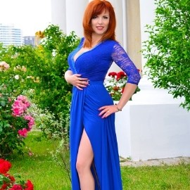 Beautiful woman Svetlana, 42 yrs.old from Odessa, Ukraine
