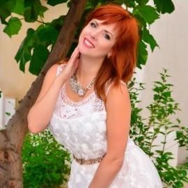Amazing woman Svetlana, 42 yrs.old from Odessa, Ukraine