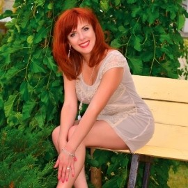 Single woman Svetlana, 42 yrs.old from Odessa, Ukraine