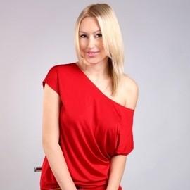 Sexy wife Anna, 42 yrs.old from Kiev, Ukraine