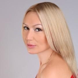 Hot wife Anna, 42 yrs.old from Kiev, Ukraine