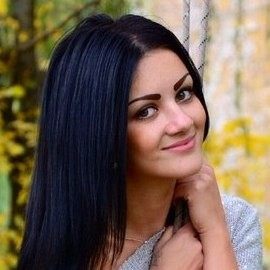 Pretty girl Marina, 23 yrs.old from Kharkov, Ukraine