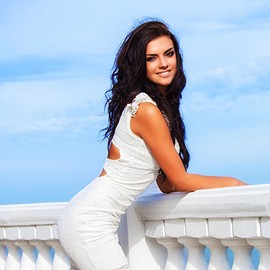 Amazing miss Viktoria, 25 yrs.old from Kerch, Russia