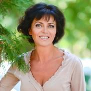 Amazing wife Tatiana, 58 yrs.old from Nikolaev, Ukraine