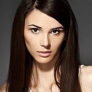 Beautiful woman Nataliya, 24 yrs.old from St. Petersburg, Russia