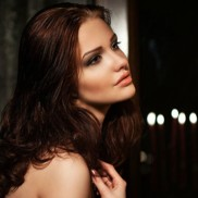 Gorgeous woman Maria, 25 yrs.old from Moscow, Russia