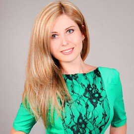 Charming girlfriend Tatyana, 38 yrs.old from Sumy, Ukraine