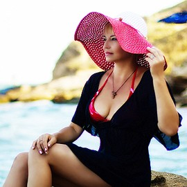 Amazing woman Elena, 47 yrs.old from Kerch, Russia