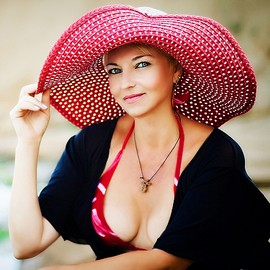 Beautiful woman Elena, 49 yrs.old from Kerch, Russia