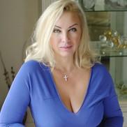 Sexy girl Tatyana, 52 yrs.old from Odessa, Ukraine