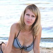 Pretty girl Victoria, 42 yrs.old from Nikolaev, Ukraine