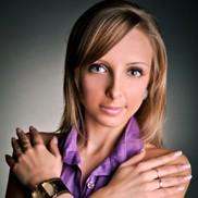 Nice miss Julia, 30 yrs.old from Makiivka, Donetsk region, Ukraine