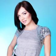 Hot miss Tatiana, 24 yrs.old from Donetsk, Ukraine