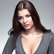 Sexy girlfriend Viktoria, 24 yrs.old from Donetsk, Ukraine