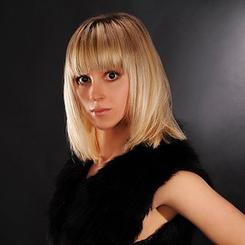 Single wife Katya, 33 yrs.old from Sevastopol, Russia