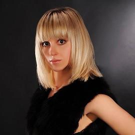 Single wife Katya, 30 yrs.old from Sevastopol, Russia