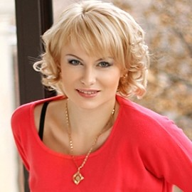 Hot pen pal Anastasia, 31 yrs.old from Alushta, Russia