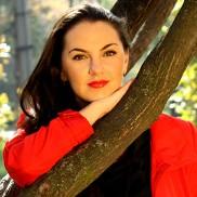 Amazing bride Tatiana, 33 yrs.old from Zaporijie, Ukraine