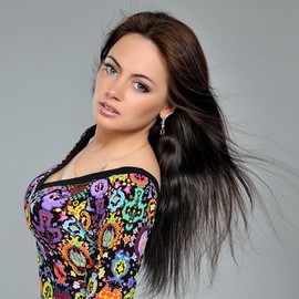 Hot woman Ekaterina, 35 yrs.old from Odessa, Ukraine