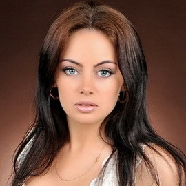 Beautiful girl Ekaterina, 32 yrs.old from Odessa, Ukraine