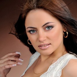 Gorgeous girl Ekaterina, 34 yrs.old from Odessa, Ukraine