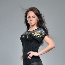 Pretty woman Ekaterina, 35 yrs.old from Odessa, Ukraine