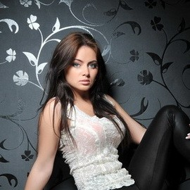 Sexy girl Ekaterina, 35 yrs.old from Odessa, Ukraine