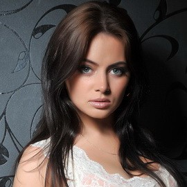 Nice girl Ekaterina, 32 yrs.old from Odessa, Ukraine