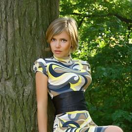 Sexy girl Oksana, 32 yrs.old from Odessa, Ukraine