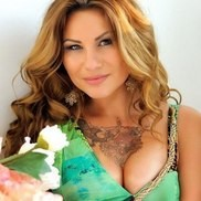 Gorgeous lady Victoria, 32 yrs.old from Vinnitsa, Ukraine