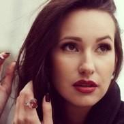 Gorgeous girlfriend Julia, 28 yrs.old from Donetsk, Ukraine