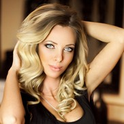 Nice woman Alina, 28 yrs.old from Donetsk, Ukraine