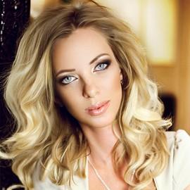 Pretty woman Alina, 28 yrs.old from Donetsk, Ukraine