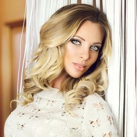 Amazing girl Alina, 28 yrs.old from Donetsk, Ukraine