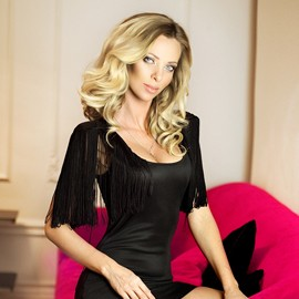 Charming woman Alina, 28 yrs.old from Donetsk, Ukraine