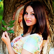 Hot woman Galina, 28 yrs.old from Kerch, Russia