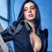 Beautiful miss Tatiana, 23 yrs.old from Kiev, Ukraine