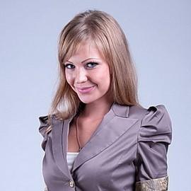 Hot wife Anna, 24 yrs.old from Odessa, Ukraine