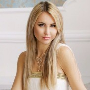 Amazing girl Elena, 35 yrs.old from Odessa, Ukraine