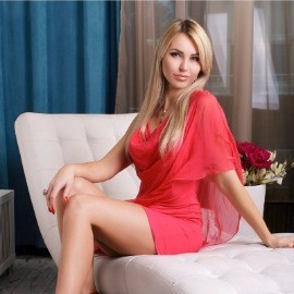 Sexy lady Elena, 35 yrs.old from Odessa, Ukraine