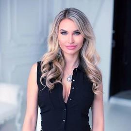 Nice girl Elena, 36 yrs.old from Odessa, Ukraine