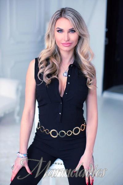 Kg Near Me >> Amazing girl Elena from Odessa, Ukraine: Russian women for ...