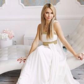 Pretty girl Elena, 35 yrs.old from Odessa, Ukraine