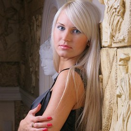 Amazing girl Elena, 35 yrs.old from Odessa, Ukraine