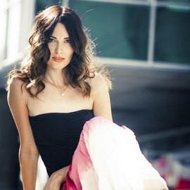 Beautiful girl Marina, 32 yrs.old from Donetsk, Ukraine
