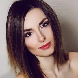 Hot woman Marina, 33 yrs.old from Donetsk, Ukraine