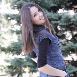 Amazing woman Marina, 32 yrs.old from Donetsk, Ukraine